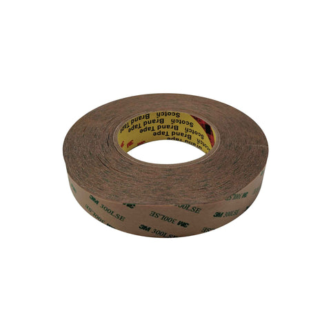 3M Double Sided Adhesive Tape for EPDM Grip