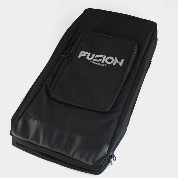 Fire/Bags And Covers - Fusion Pro Fire Staff Bag