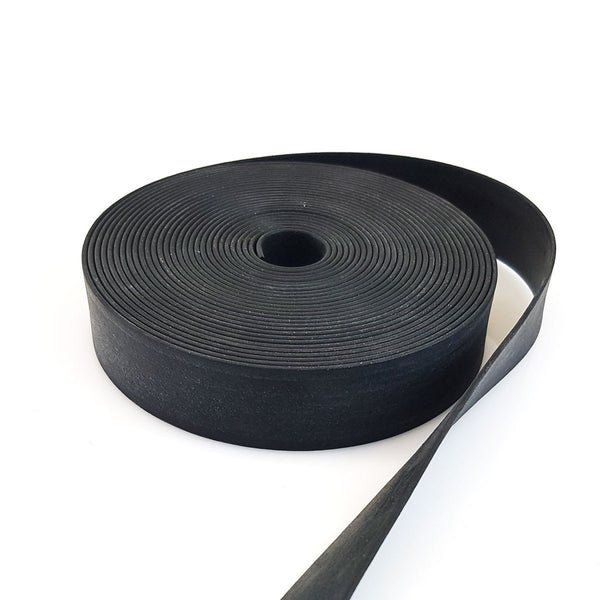 Fire/DIY Parts - EPDM Grip Per Meter