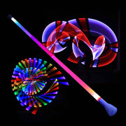 Glow/Glow Staff - Concentrate Play Series LED Light Staff