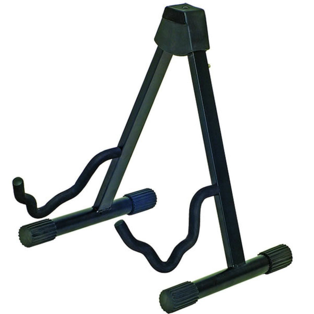 Guitars/Guitar Accessories/Stands - Xtreme Guitar Stand
