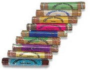 Hippy Stuff/Incense - Natural Himalayan Incense