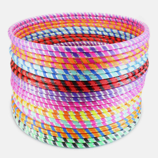 Hula Hoops - Adult Hula Hoop Thin