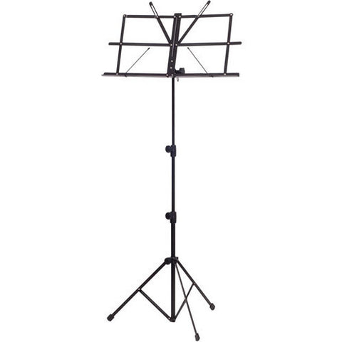 Percussion/Hardware/Stands - Xtreme Music Stand
