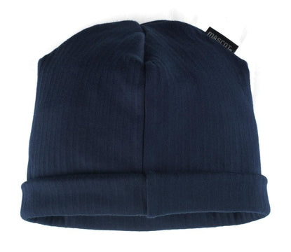 00780-380 MASCOT® COMPLETE - Knitted Hat