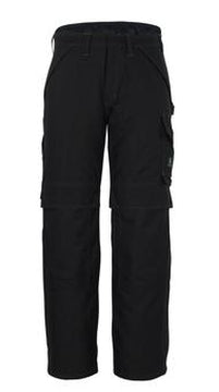 10090-194 MASCOT® INDUSTRY - Winter Pants