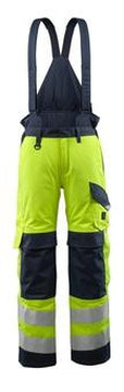 13892-217 MASCOT® MULTISAFE - Winter Pants