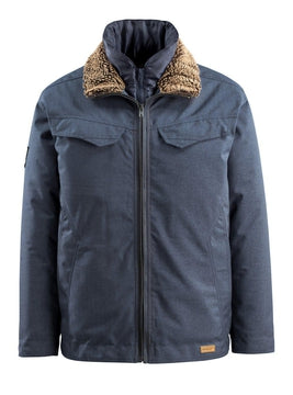15435-275 MASCOT® ORIGINALS - Winter Jacket