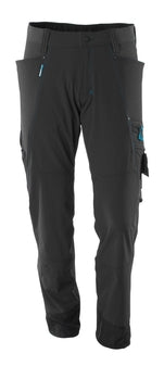 17279-311 MASCOT® ADVANCED - Pants