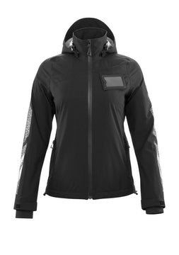 18011-249 MASCOT® ACCELERATE - Outer Shell Jacket