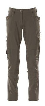18078-511 MASCOT® ACCELERATE - Pants with kneepad pockets