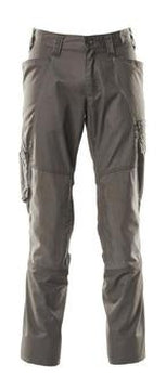 18379-230 MASCOT® ACCELERATE - Pants with kneepad pockets