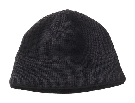 50077-843 MASCOT® COMPLETE - Knitted Hat