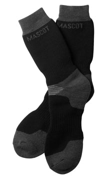 Lubango Insulated Socks - MASCOT WORKWEAR - Footwear
