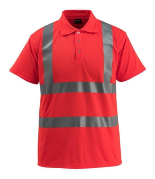 50593-976 MASCOT® SAFE LIGHT - Polo shirt
