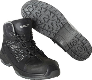 F0129-947 MASCOT® FOOTWEAR FLEX - Safety Boot
