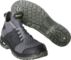 F0133-996 MASCOT® FOOTWEAR ENERGY - Safety Boot