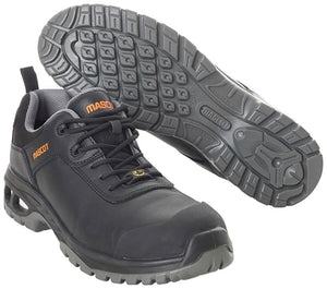 F0134-902 MASCOT® FOOTWEAR ENERGY - Safety Shoe