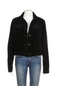 Jackets – Style Hunting