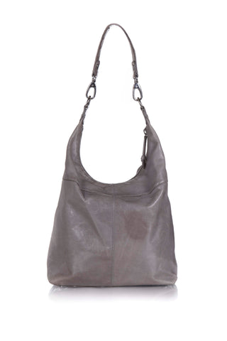 HOBO The Original Leather Handbag