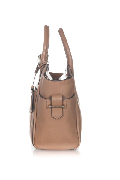 REED KRAKOFF Atlantique Mini Tote Bag - side view