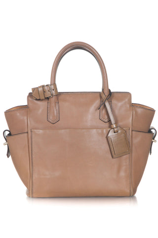 REED KRAKOFF Atlantique Mini Tote Bag