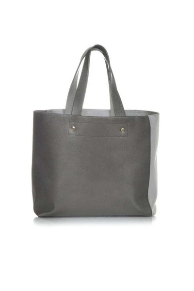 FURLA Mist Musa Tote Bag - back view