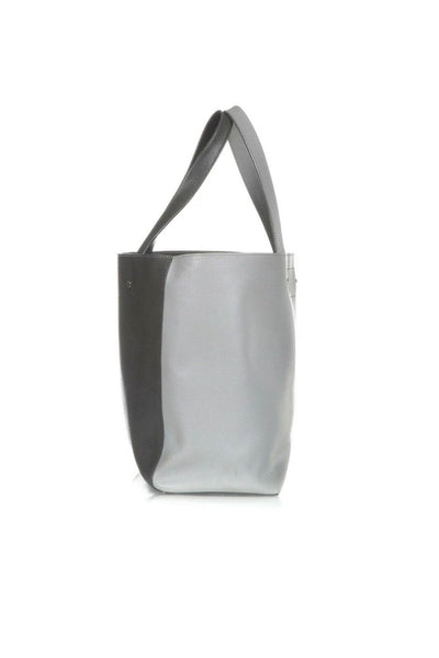FURLA Mist Musa Tote Bag - side view
