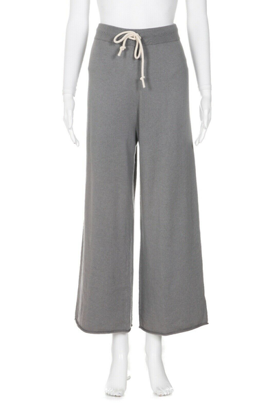 NAKED CASHMERE Lounge Suit - pants