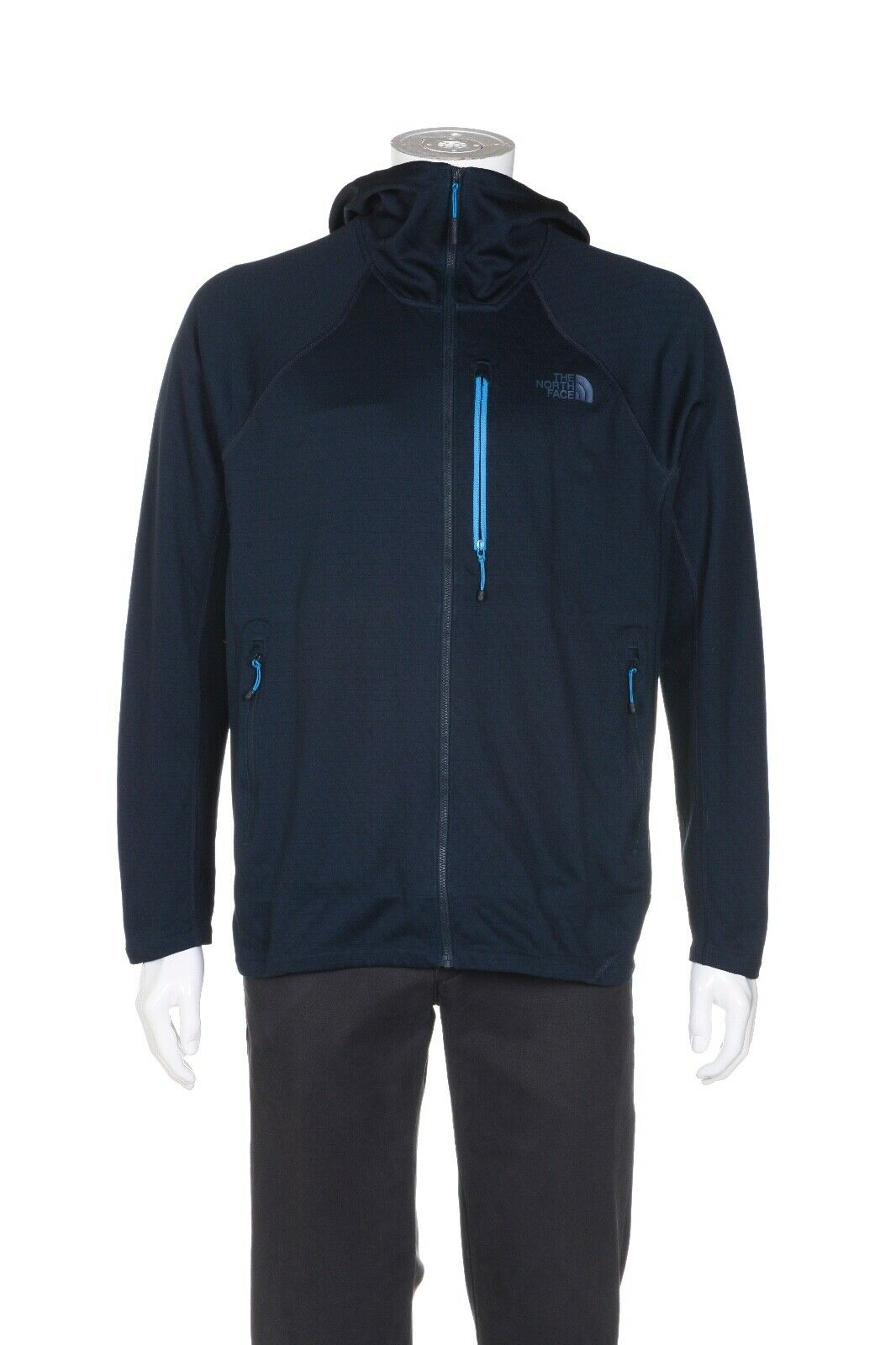 THE NORTH FACE Canyon Flats Hooded Jacket