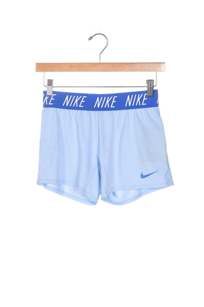 NIKE Dri-Fit Running Shorts