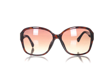 MICHAEL KORS Sophia Oversized Sunglasses