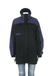 COLUMBIA Outdoor Parka