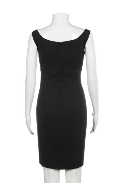 REBECCA TAYLOR Cocktail Dress Size 8
