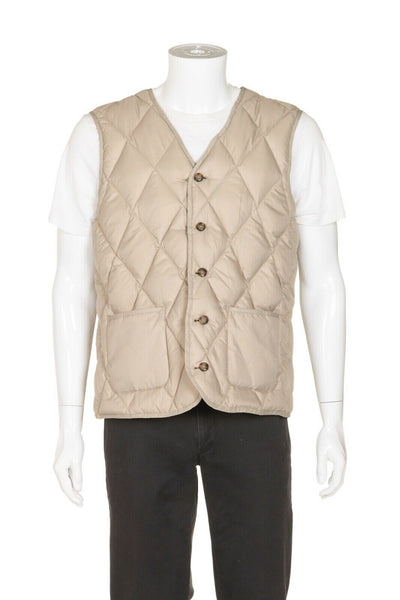 JACK SPADE Clermont Wool Peacoat w Detachable Vest Size XL (New)