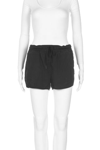 LULULEMON Loose Athletic Shorts Size 8