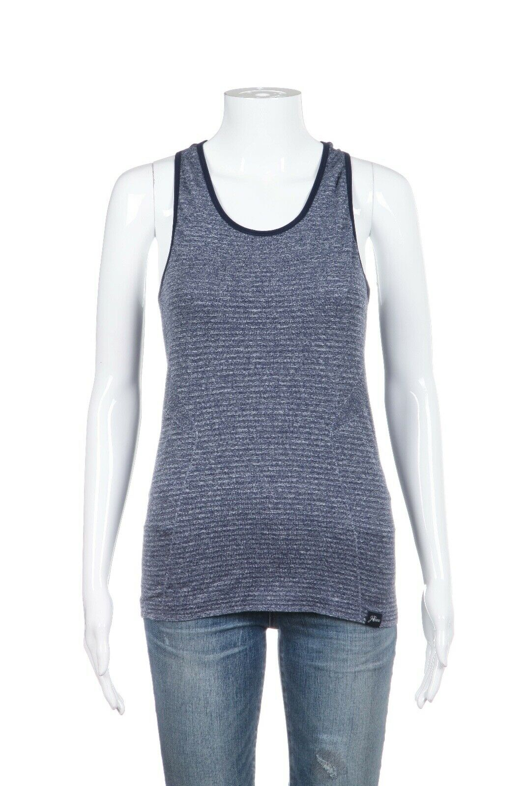 J.CREW x NEW BALANCE Athletic Tank Top Size XS