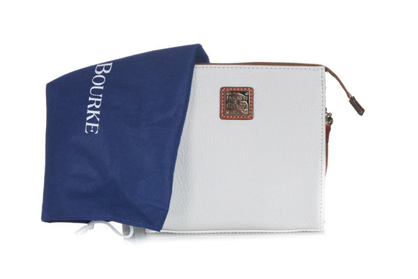 DOONEY & BOURKE North South Janine Crossbody Bag (New)
