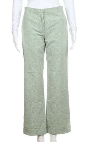 MOSCHINO CHEAP & CHIC Pants Size 8