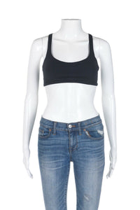 LULULEMON Free Top Be Wild Sports Bra Size 8 (New)