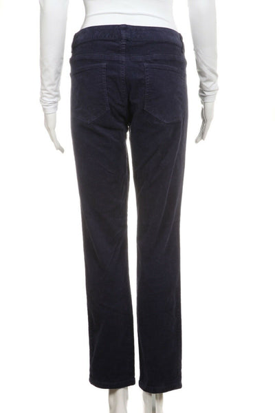 VINEYARD VINES Pants Corduroy Slim Stretch Size 8