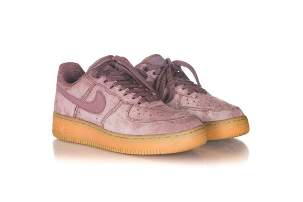 Nike Air Force 1 Sage Low Sneakers - side view
