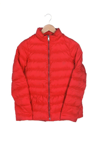 BURBERRY Children Puffer Down Jacket Size 14Y
