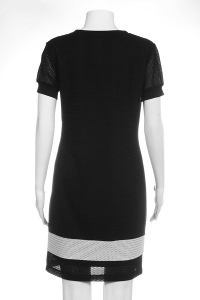 RAG & BONE Short Sleeve Shirt Dress Size 4