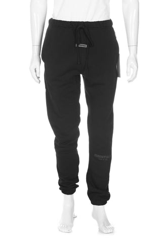 FEAR OF GOD Essentials Limo Stretch Sweatpants Size M (New)