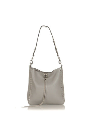 REBECCA MINKOFF Darren Shoulder Leather Bag