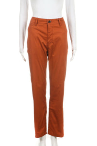TAYLOR STITCH Chino Pants Size 8 (New)