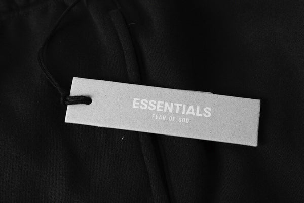FEAR OF GOD Essentials Limo Sweatpants Size M (New)