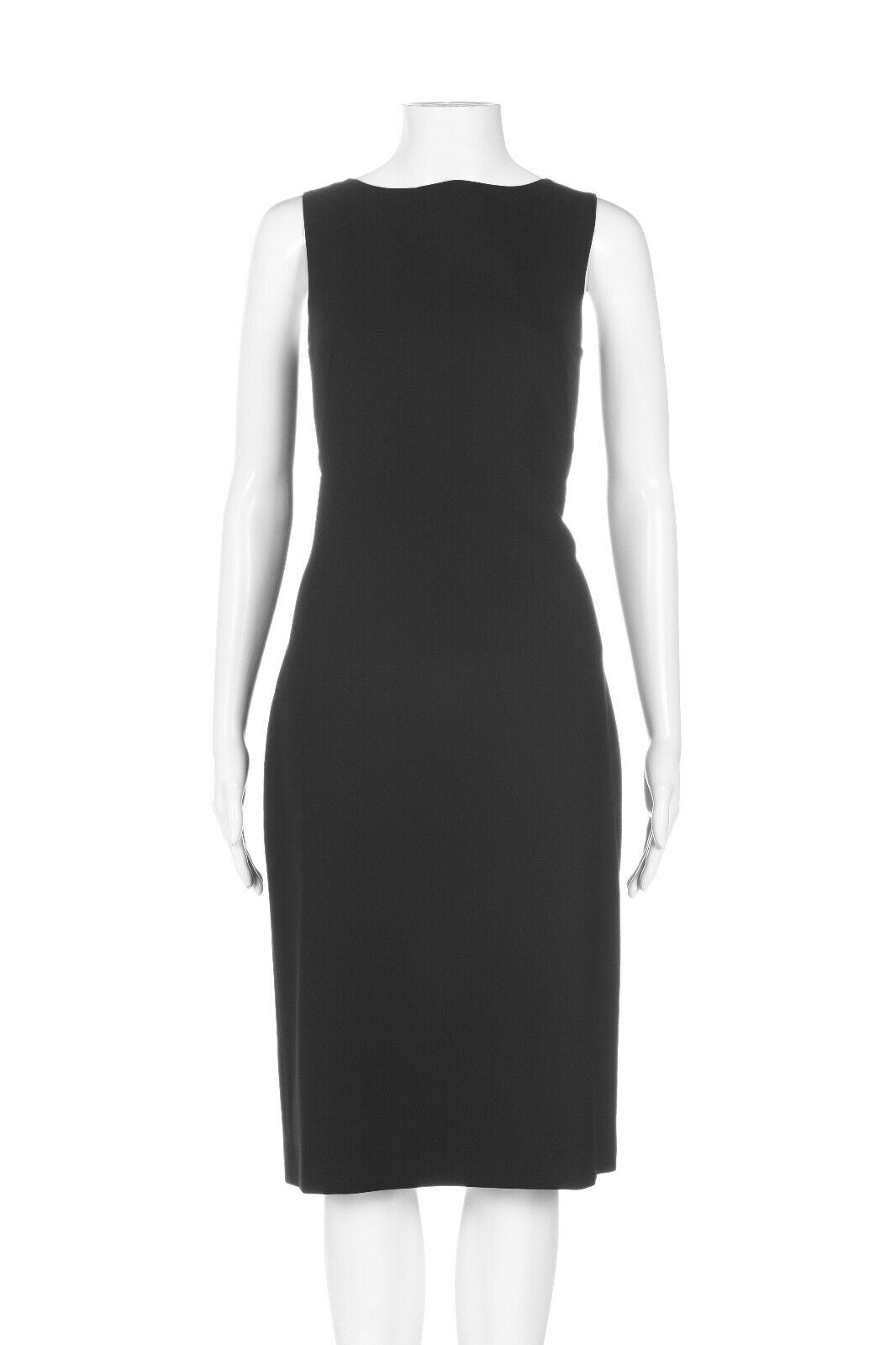 THEORY Sheath Dress Size 8