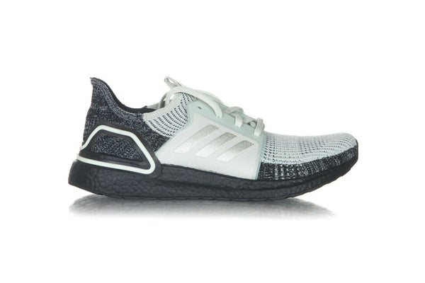 ADIDAS Men's Ultra Boost 19 Sneakers Size 10 (New)
